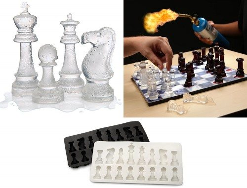 thinkgeek-ice-chess-set