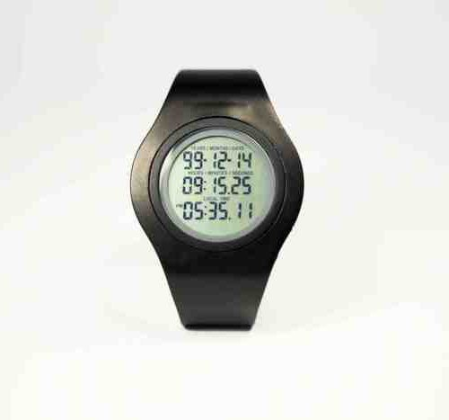 tikker-watch-1