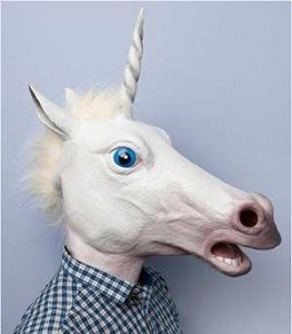 unicorn-mask