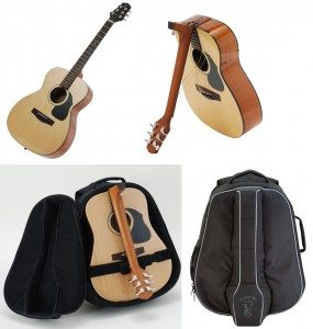 voyage-air-folding-guitar