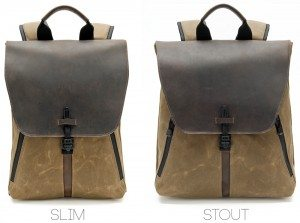 waterfield-staad-backpack