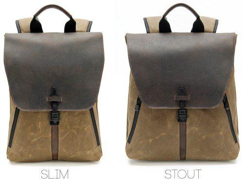 waterfield-staad-backpack