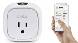 wemo-insight-switch