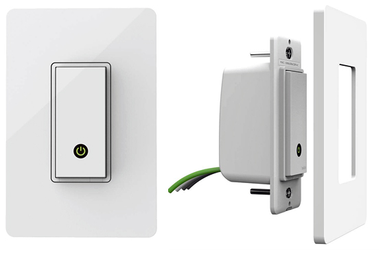 wemo light switch wemo light switch wemo wi fi smart light switch our wemo light wemo light switch wiring diagram at fashall.co