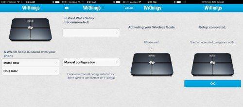 withings_ws50-setup