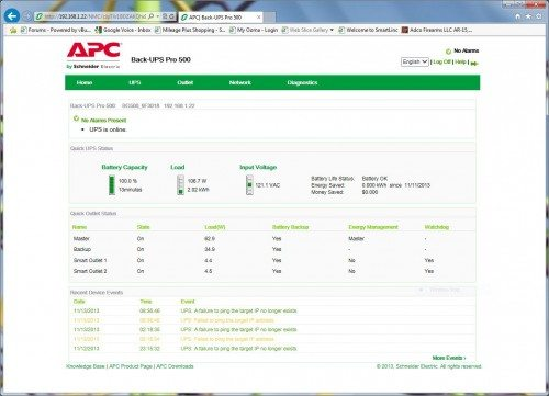 APCC01