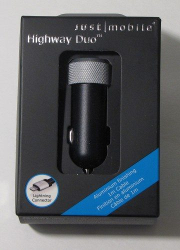 Just Mobile Highway Duo-2