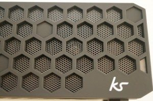 Kitsound-4