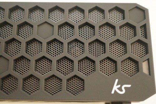 Kitsound-4