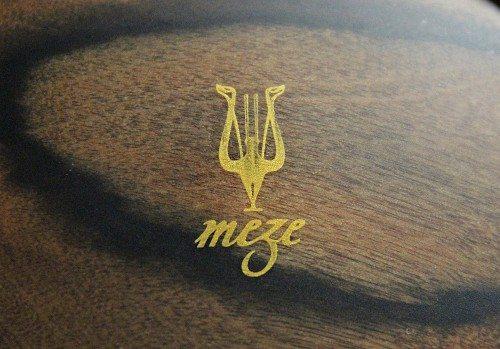 Meze_73Classics_4