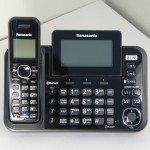 Panasonic KX-TG9541-1
