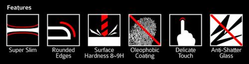 brando_temperedscreenprotector-features