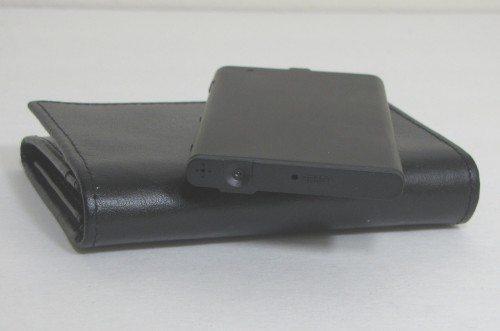 SleuthGear Recluse XT-4