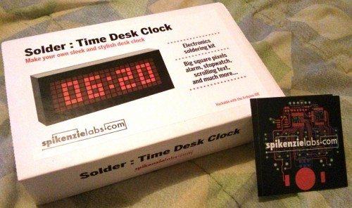Solder-Desk-Clock-01