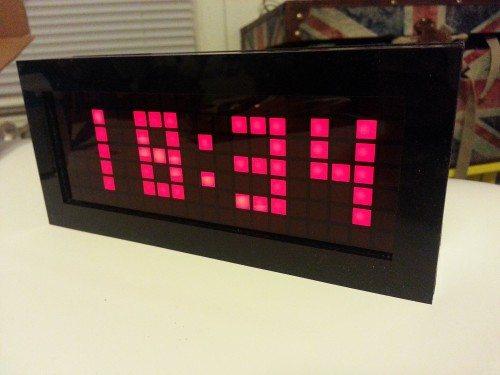 Solder-Desk-Clock-11