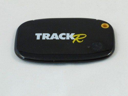 Trackr 02