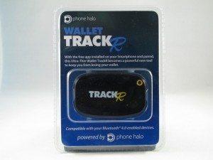 Trackr01