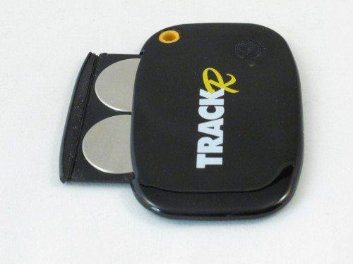 Trackr03