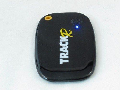 Trackr04