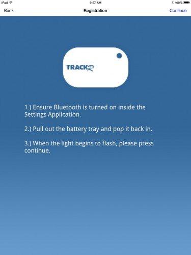 Trackr05