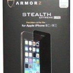 armorz_glasslite-1