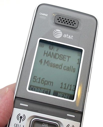 samsung galaxy s3 how to answer second incoming call
