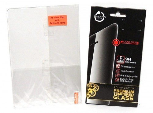 brando_rdipadmini_glass-1