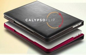 calypso-flip-case-for-macbook