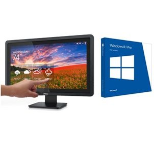 dell-deal-2013-11-11