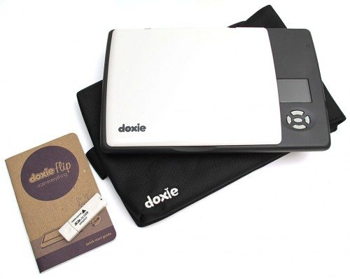 doxie-flip-2