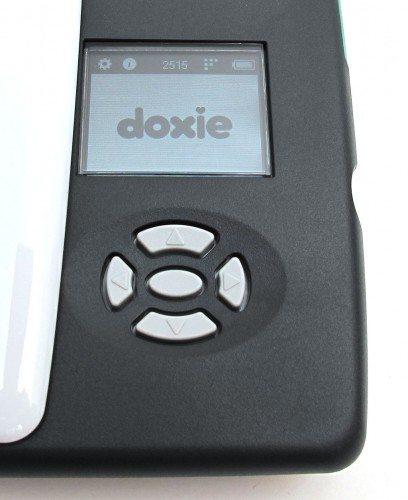 doxie-flip-7