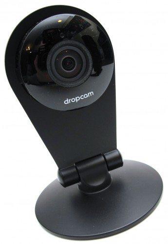 dropcam-pro-1