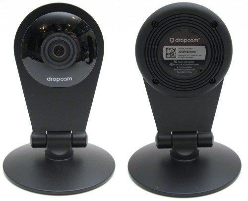 dropcam-pro-2