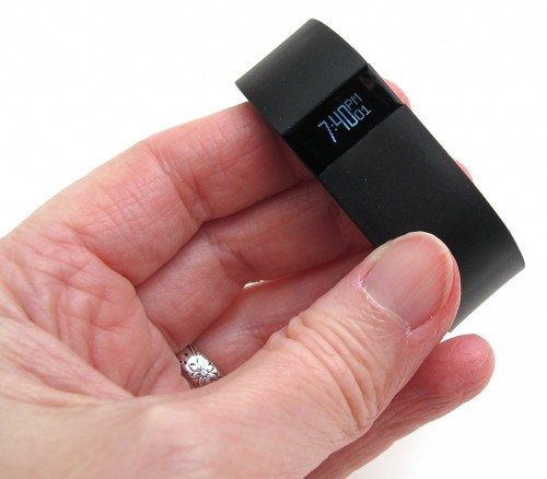 fitbit-force-1