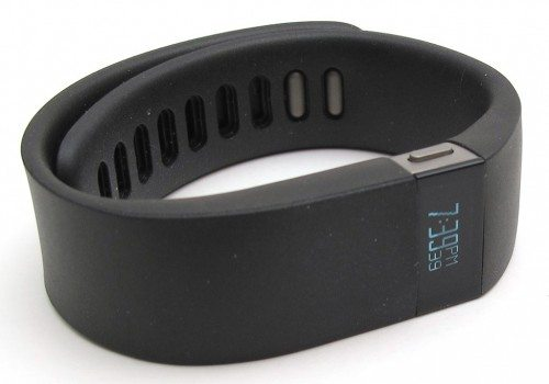 fitbit-force-5