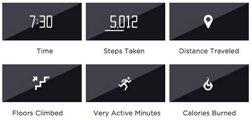 fitbit-force-6
