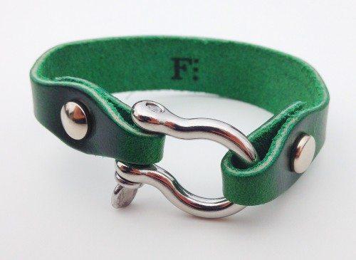 formfunctionform-architectswallet&bowshacklebracelet18