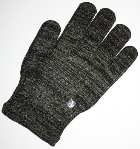 glidergloves-urban-1