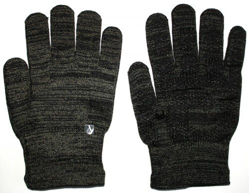glidergloves-urban-2