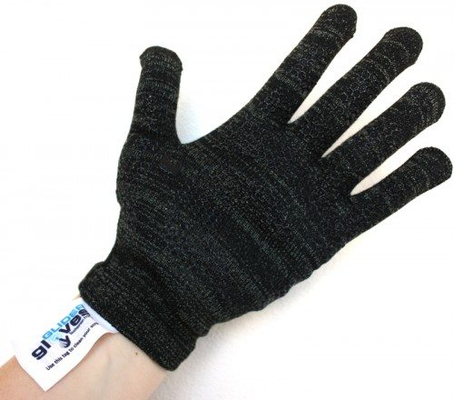 glidergloves-urban-4
