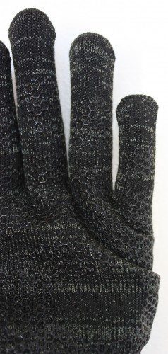 glidergloves-urban-5