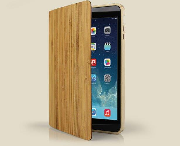 grove-wood-1