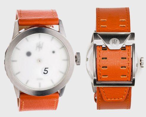 happy-hour-ish-watch