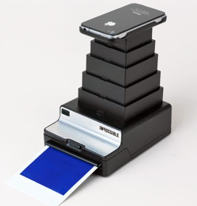 impossible-instant-lab-photo-printer