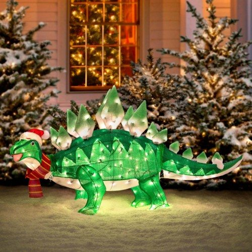 improvements_dinosaur_christmas