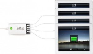 ipevo usb supercharger 01