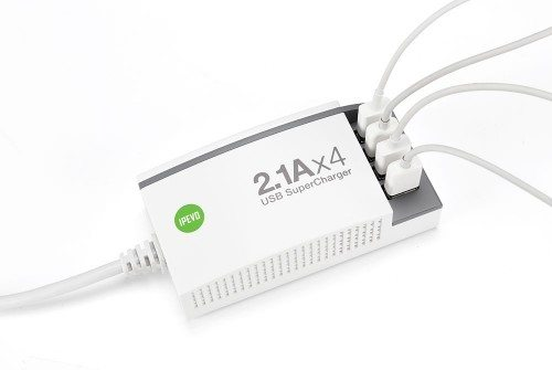 ipevo usb supercharger 02