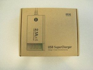 ipevo usb supercharger 03