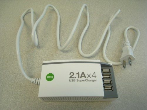 ipevo usb supercharger 07