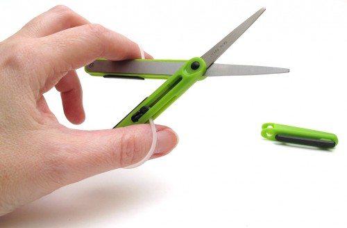 jetpens-scissors-10